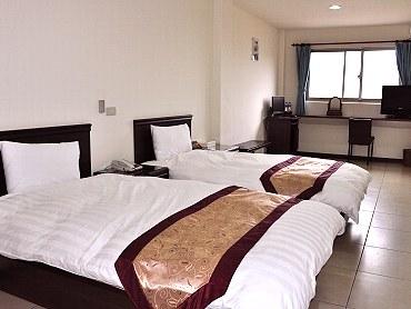 http://hotel.matsu.idv.tw/bluesky/home/3.jpg